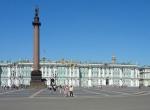 São-Petesburgo---Palácio-Estatal-Hermitage-2.jpg