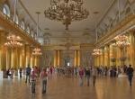 São-Petesburgo---Palácio-Estatal-Hermitage.jpg