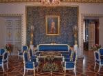 São-Petesburgo---Palácio-Yusupov-3.jpg