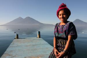 Guatemala3.png
