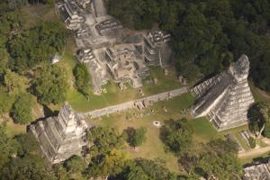 Guatemala4.png
